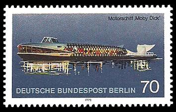 ● Briefmarken-Kalender 2021 - Seite 8 B7500610