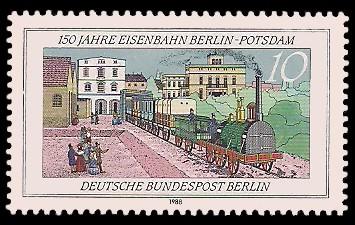 Briefmarken-Kalender 2020 - Seite 10 B8802710