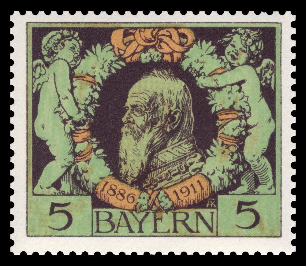 Briefmarken-Kalender 2019 - Seite 3 Bayern10