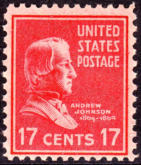 ● Briefmarken-Kalender 2021 - Seite 4 Be8a9010