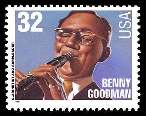 Briefmarken-Kalender 2020 - Seite 6 Benny-10