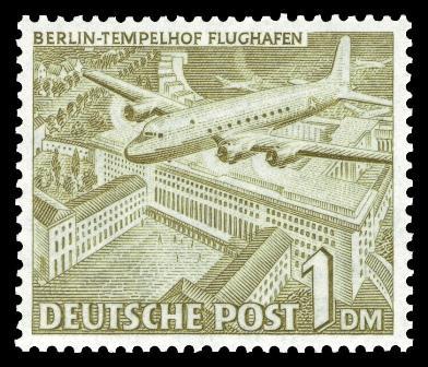 Briefmarken-Kalender 2020 - Seite 12 Berlin10
