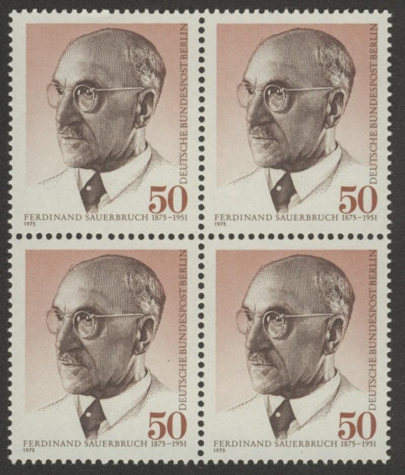● Briefmarken-Kalender 2021 - Seite 8 Berlin11