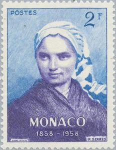 ● Briefmarken-Kalender 2021 - Seite 2 Bernad10