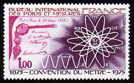 Briefmarken-Kalender 2019 - Seite 4 Bfm-fr10