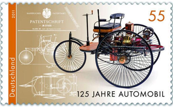 Briefmarken-Kalender 2019 - Seite 2 Bilder11