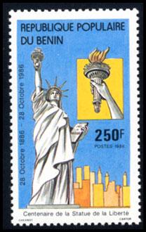 Briefmarken-Kalender 2019 - Seite 12 Bj044810