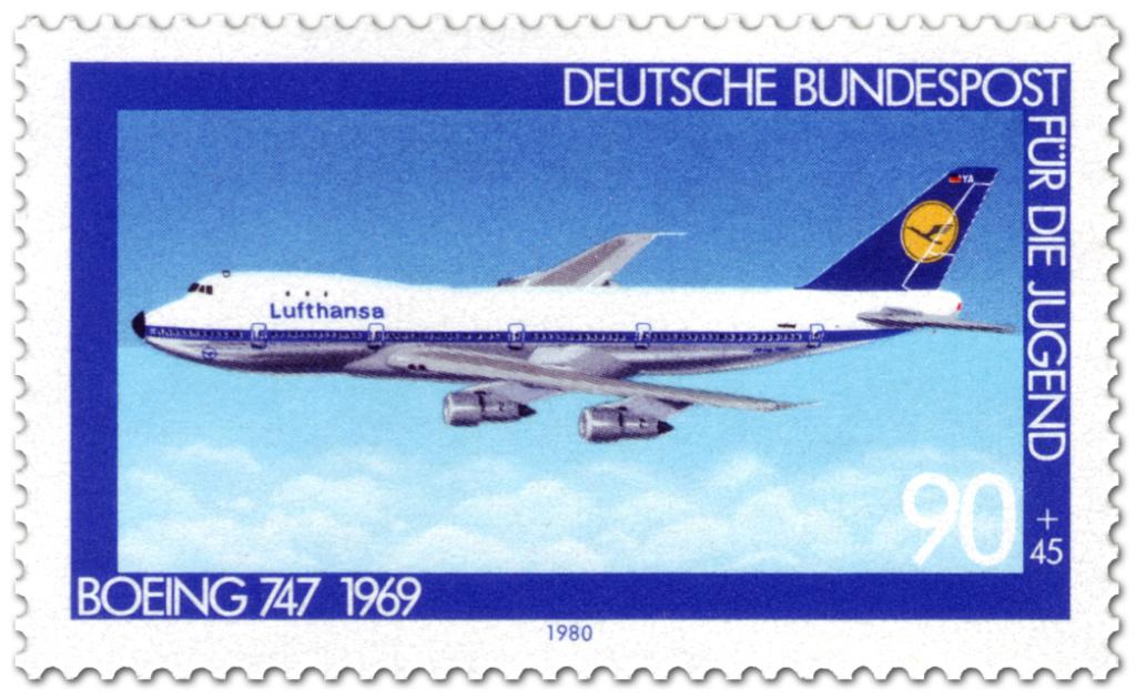 Briefmarken-Kalender 2019 - Seite 2 Boeing10