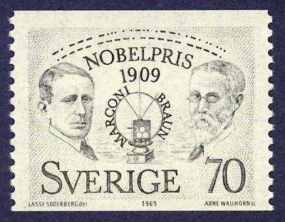 Briefmarken-Kalender 2020 - Seite 5 Braun_10