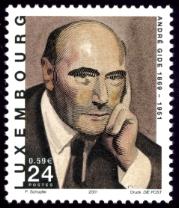 Briefmarken-Kalender 2019 - Seite 13 Brfm_110