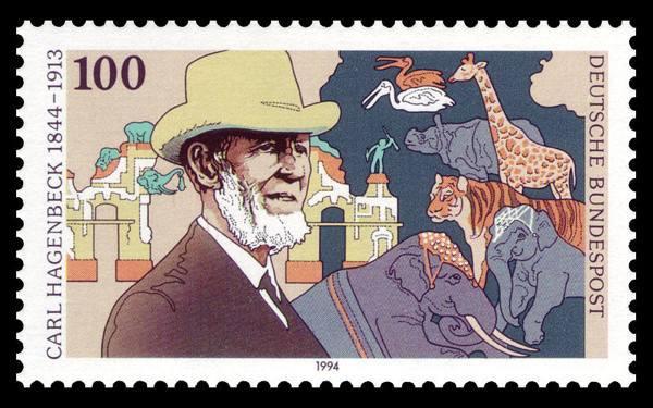 Briefmarken-Kalender 2019 - Seite 7 Briefm11