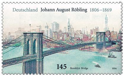 Briefmarken-Kalender 2019 - Seite 9 Briefm12