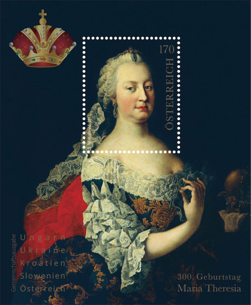 Briefmarken-Kalender 2020 - Seite 2 Briefm17