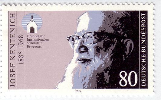Briefmarken-Kalender 2020 - Seite 12 Briefm18