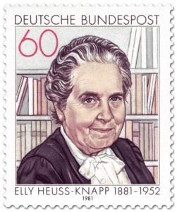 ● Briefmarken-Kalender 2021 Briefm20