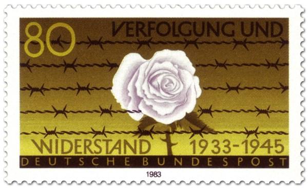 ● Briefmarken-Kalender 2021 - Seite 6 Briefm22