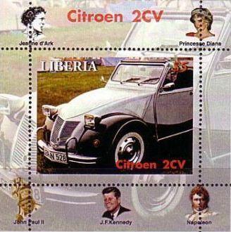 ● Briefmarken-Kalender 2021 - Seite 9 Briefm25