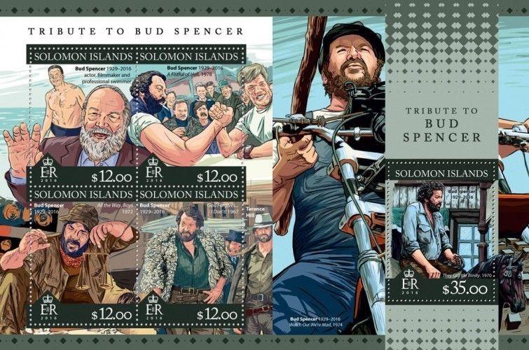 Briefmarken-Kalender 2019 - Seite 13 Bud_br10