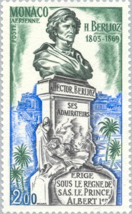 Briefmarken-Kalender 2019 - Seite 3 Bust-o10