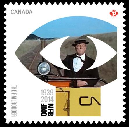 Briefmarken-Kalender 2020 - Seite 12 Buster10