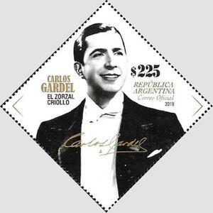 Briefmarken-Kalender 2020 - Seite 14 Carlos10