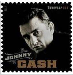 Briefmarken-Kalender 2019 Cash10