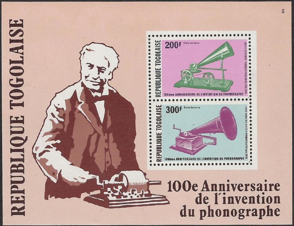 Briefmarken-Kalender 2020 - Seite 8 Ced73810