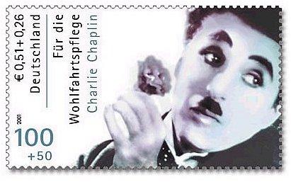 ● Briefmarken-Kalender 2021 - Seite 5 Chapli10