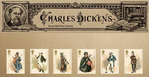 Briefmarken-Kalender 2020 - Seite 7 Charle10