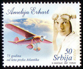 Briefmarken-Kalender 2019 - Seite 7 Cj019910