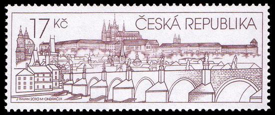 Briefmarken-Kalender 2020 - Seite 8 Cz063011