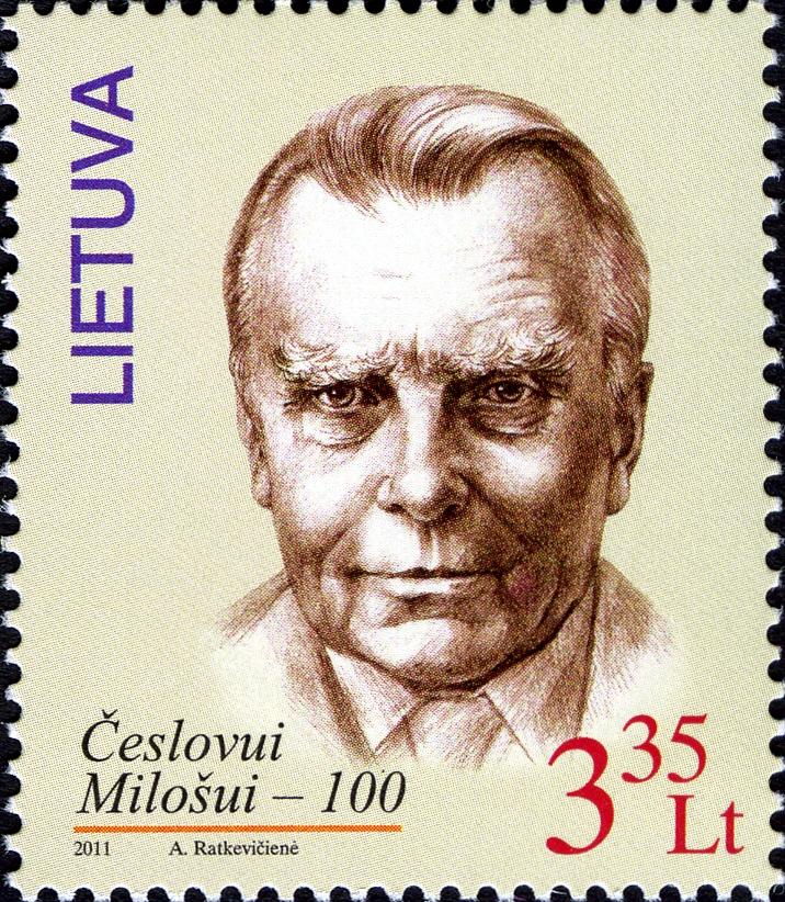 Briefmarken-Kalender 2020 - Seite 10 Czesaa10