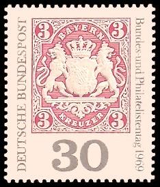● Briefmarken-Kalender 2021 - Seite 10 D1969010