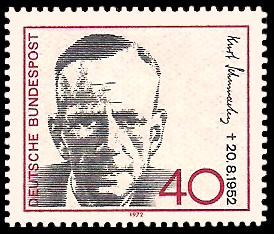 Briefmarken-Kalender 2020 - Seite 12 D1972010