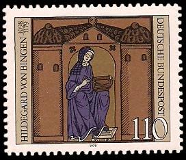 Briefmarken-Kalender 2019 - Seite 11 D1979010