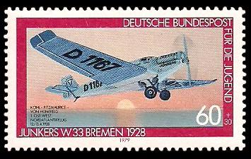 Briefmarken-Kalender 2019 - Seite 5 D1979011