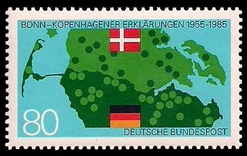 ● Briefmarken-Kalender 2021 - Seite 4 D1985010
