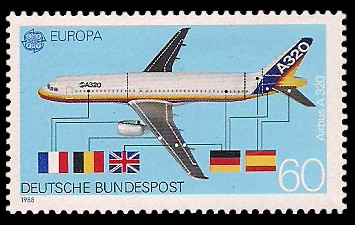 ● Briefmarken-Kalender 2021 - Seite 2 D1988010