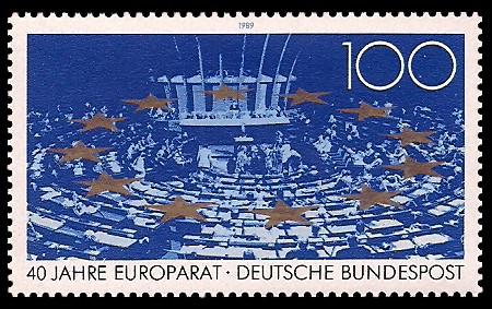 Briefmarken-Kalender 2019 - Seite 5 D1989010