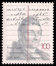 Briefmarken-Kalender 2020 - Seite 2 D1989011