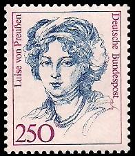 Briefmarken-Kalender 2020 - Seite 8 D1989012