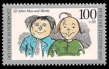 Briefmarken-Kalender 2020 - Seite 4 D1990010