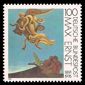 ● Briefmarken-Kalender 2021 - Seite 4 D1991012