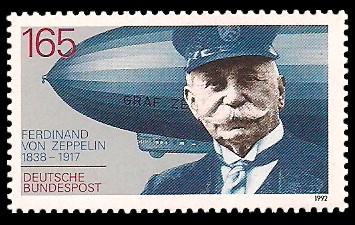 Briefmarken-Kalender 2020 - Seite 4 D1992010