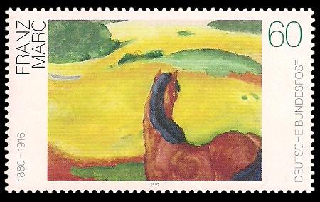 Briefmarken-Kalender 2020 - Seite 2 D1992011