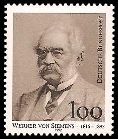 ● Briefmarken-Kalender 2021 D1992012