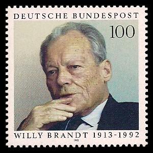 ● Briefmarken-Kalender 2021 - Seite 2 D1993010