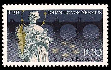 ● Briefmarken-Kalender 2021 - Seite 4 D1993011