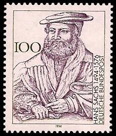 Briefmarken-Kalender 2019 - Seite 13 D1994010