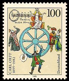 Briefmarken-Kalender 2020 - Seite 8 D1995010